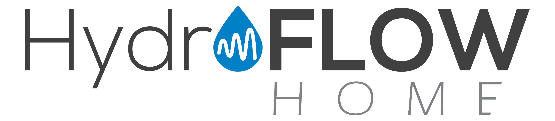 Hydroflow logo