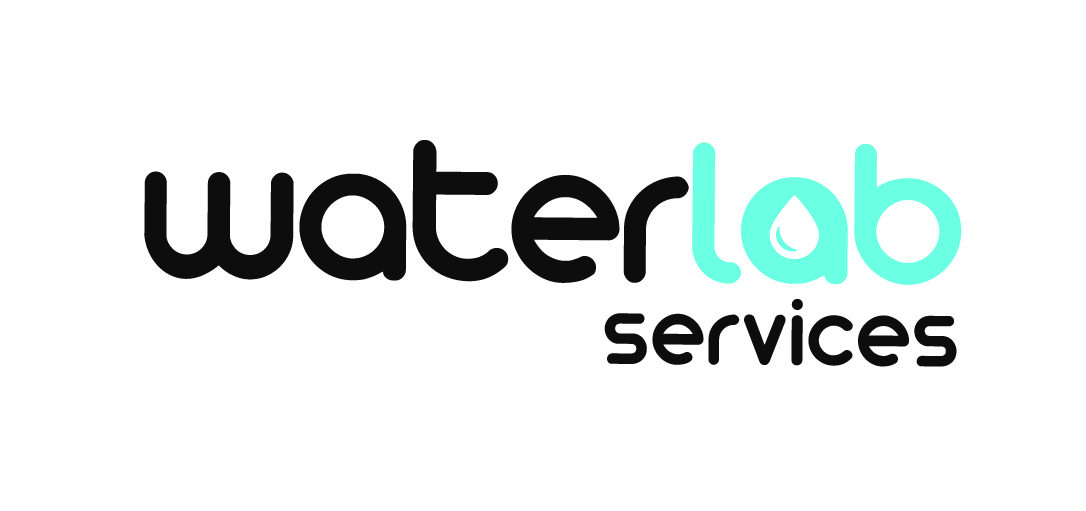 waterlab logo